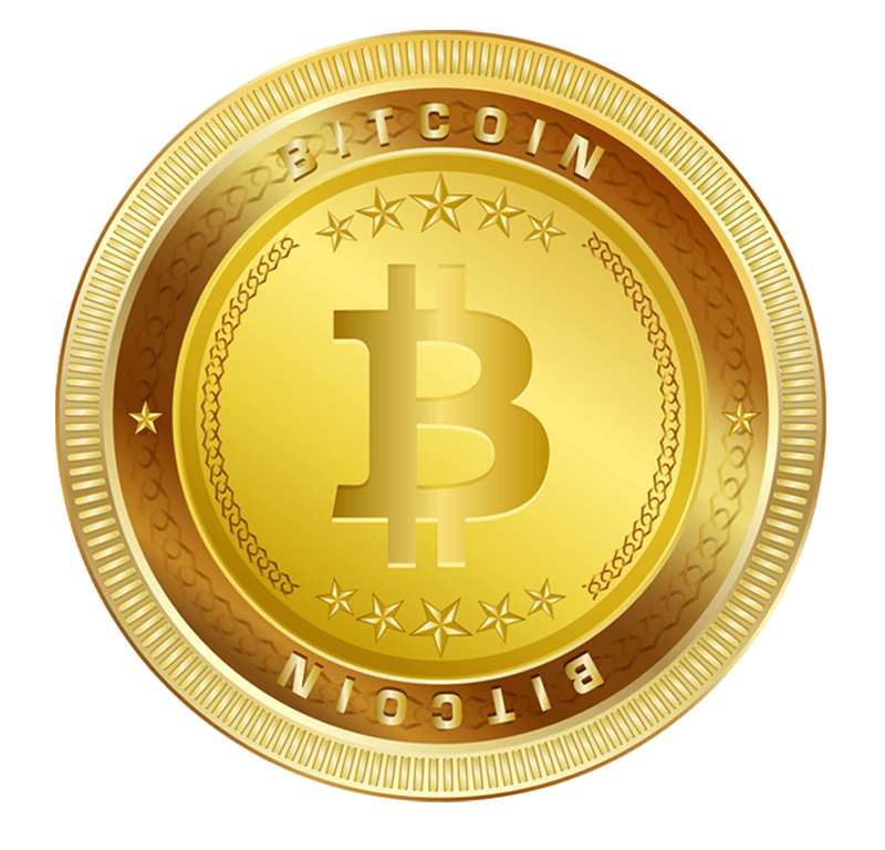 Mantul, Transaksi Jual Beli Bitcoin Sudah Legal di Indonesia